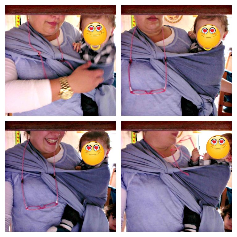 picmonkey-collage1_