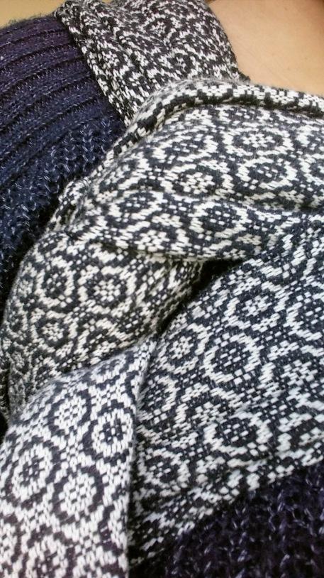 weavers_02 (14)