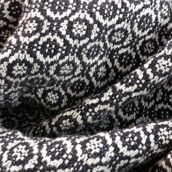 weavers_02 (5)