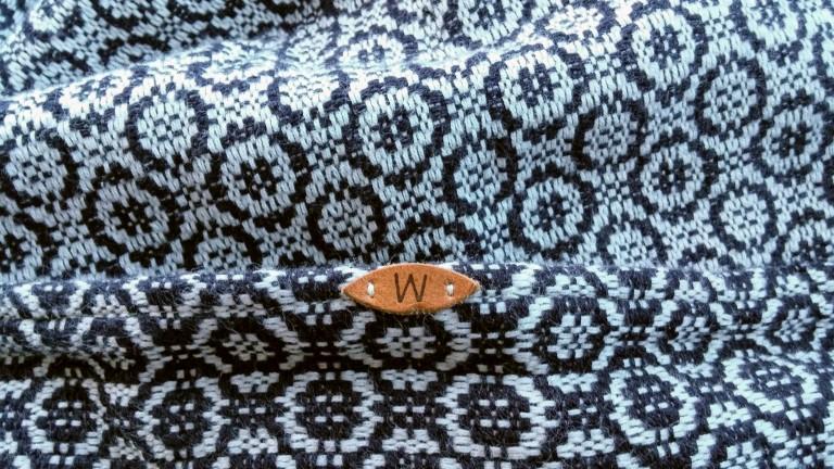 weavers_02 (8)