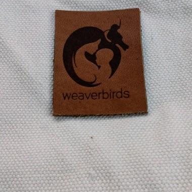 weavers_02 (9)