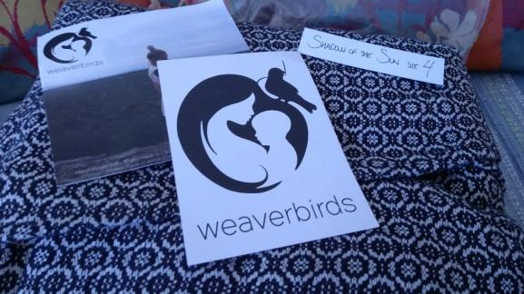 weavers_03 (2)